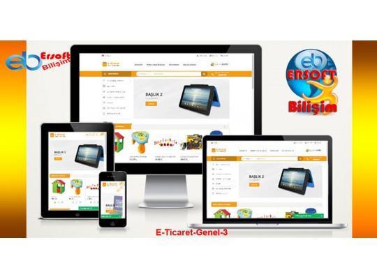 E-Ticaret-Genel-3