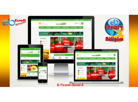 E-Ticaret-Genel-5