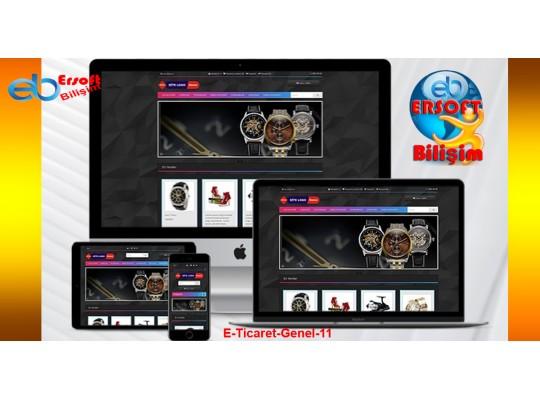 E-Ticaret-Genel-11
