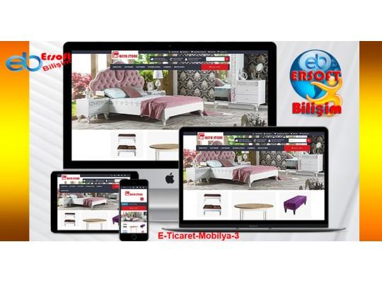 E-Ticaret-Mobilya-3