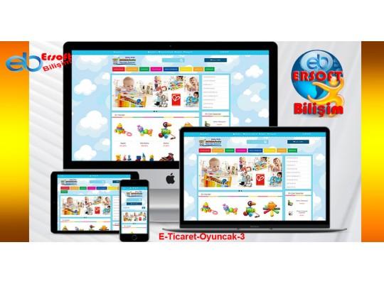 E-Ticaret-Oyuncak-3