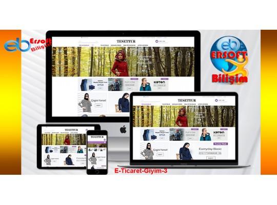 E-Ticaret-Giyim-3